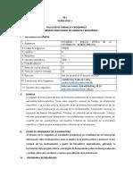 FB5056_-_Silabo_Busqueda_y_analisis_critico_de_la_informacion_de__medicamentos_2020_I