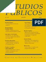 Skinner-una genealogia del Estado moderno (2).pdf