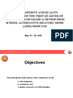 Redevelopment-and-QA-of-SHS-Grade-11-ADM-Modules-Final (1).pptx
