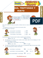 Diptongo-Triptongo-e-Hiato-para-Quinto-Grado-de-Primaria