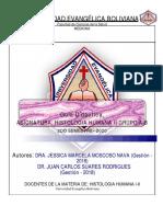 DIGESTIVO I.pdf