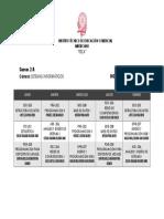 2A SISTEMAS.pdf