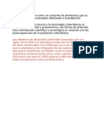 Notes_200904_121252.docx