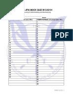 JPIA-CA5101-MerchxManuf-Reviewer.pdf
