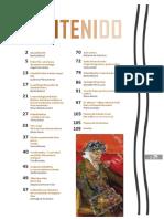 Revista-MC-No.-19