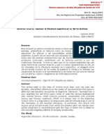CONICET_Digital_Nro.ffd928e1-1717-4129-a1dc-b279944453bd_A.pdf