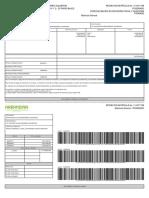 20201006410U-114-271156.pdf