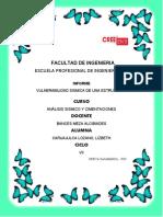 ANALISIS-DE-VULNERABILIDAD-MZ-23