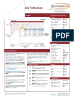 microsoft-access-cheat-sheet