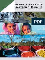 wwf_large_conservation_program_management_field_guide_07_12_2007