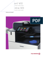 Brochure DC_AP-VII C4473 ST New.pdf