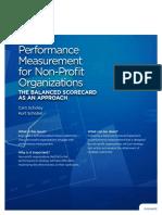 Performance-Measurement-for-Non-Profit-Organizations-Guidance-June-2016.pdf
