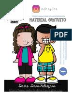 Construyo Palabras . 2 silabas.pdf