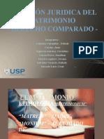 EL-MATRIMONIO-DIAPO