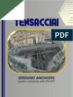 EN1537-ground-anchors