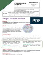 TALLER ESTADISTICA 7° DECIMA ENTREGA.pdf