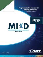 MIAD-Modernizacion-Internacional-Aduanera-2019-2023
