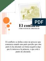 EL_CONFLICTO_2