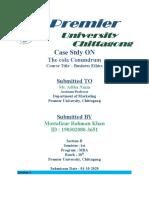 Mostafiz case study- 1903020803651.docx