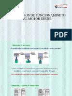 CAPÍTULO III. PARÁMETROS DE FUNCIONAMINETO DEL MOTOR DIÉSEL.pptx