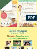 El afecto.pdf
