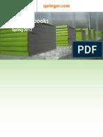 Customized_Catalog_covers_low_2012-03-09_02-17-31_Key+Textbooks[1].pdf