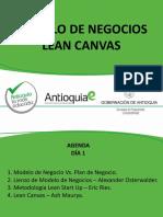 Modelo_Negocios_CANVAS