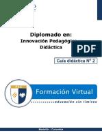 Guía didáctica 2-IPD (3)corregida