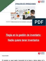 5ADMINISTRACIÓN DE OPERACIONES 5