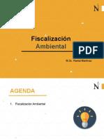 S6 - Fiscalización Ambiental2 (1)