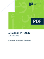 Glossar_Aufbaustufe
