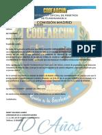 Comision Madrid (1).docx