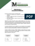 Práctica 4.contabilidad