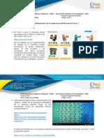 Anexo 1 – Información de la empresa modelo para la Fase 2 (1).pdf
