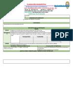 PlaneacionDiagnosticaCienciasN4toGradoMEX.docx