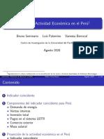 Seminario_et_al._(2020)._Pandemia_y_actividad_econ__mica_en_el_Per__.