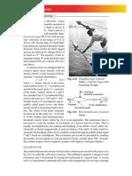 K. Subramanya - Engineering Hy-Hill Education (India) (2009) 123.pdf