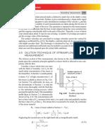 K. Subramanya - Engineering Hy-Hill Education (India) (2009) 130.pdf
