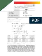 K. Subramanya - Engineering Hy-Hill Education (India) (2009) 138.pdf