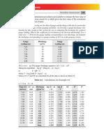 K. Subramanya - Engineering Hy-Hill Education (India) (2009) 142.pdf