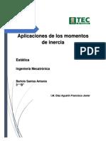 Aplicaciones_de_los_momentos_de_inercia.pdf