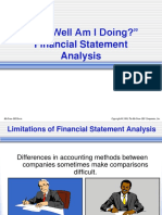 FINMAN financial-statement-analysis.pdf