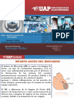 INFARTO AGUDO DEL MIOCARDIO (2) (1)