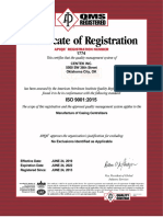 certificate-iso-1774