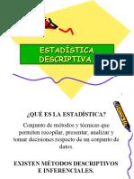 clase_1_metodos_graficos.ppt