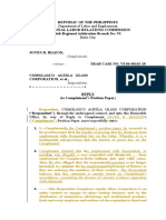 12 17 18 BIAZON Reply Draft (revised).docx