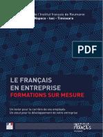 Le_français_en_entreprise_-_brochure.pdf