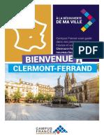 Clermont-Ferrand_fr