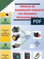 Presentacion_Automatismos_Electromecanicos