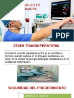 CUIDADOSTRANSOPERATORIO-YMC (1)